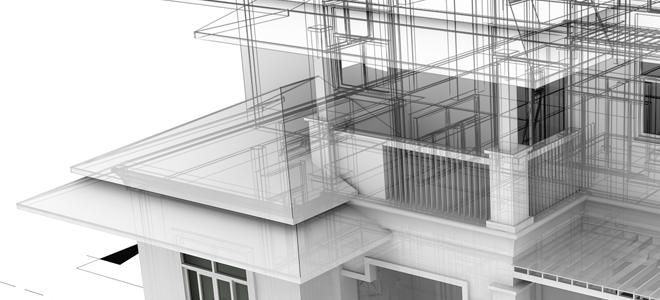 3D設計、解析、開発製造