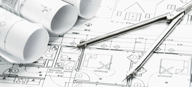 エコ住宅設計企画販売
